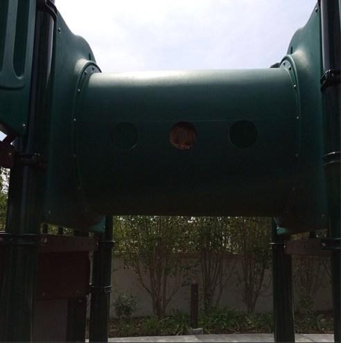 penelope park