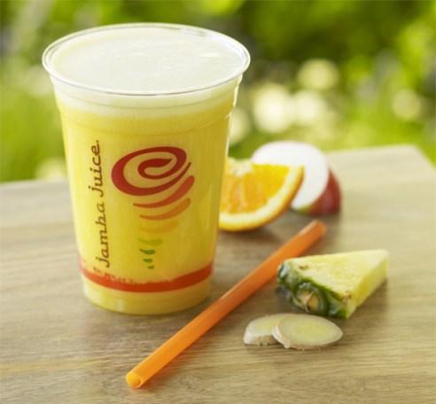 jamba juice2
