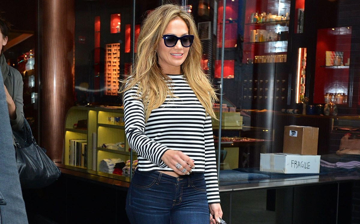 who is jlo dating now 2014 Find out who jennifer lopez is dating in 2017, whether she's related to mario lopez or not, and her current net worth.