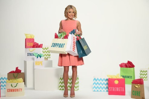 kelly ripa qvc2