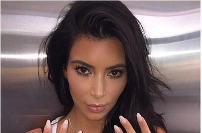 kim kardashian north west rings
