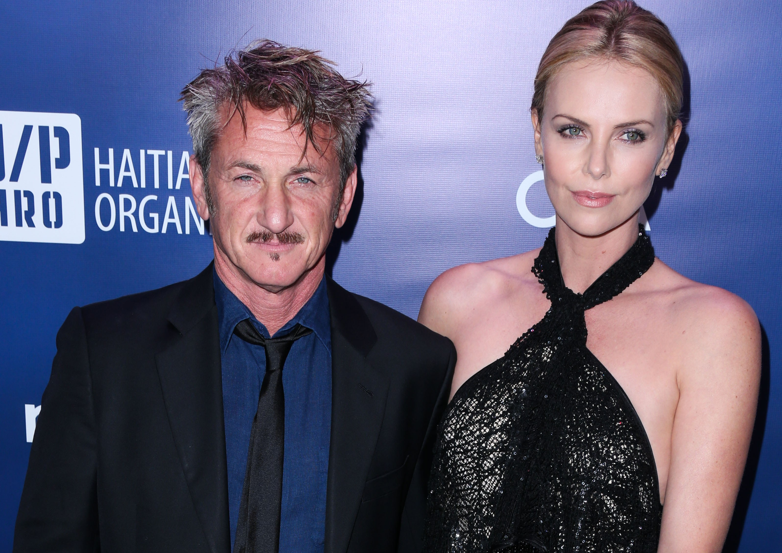 4th Annual Sean Penn and Friends 'Help Haiti Home' Gala Benefit