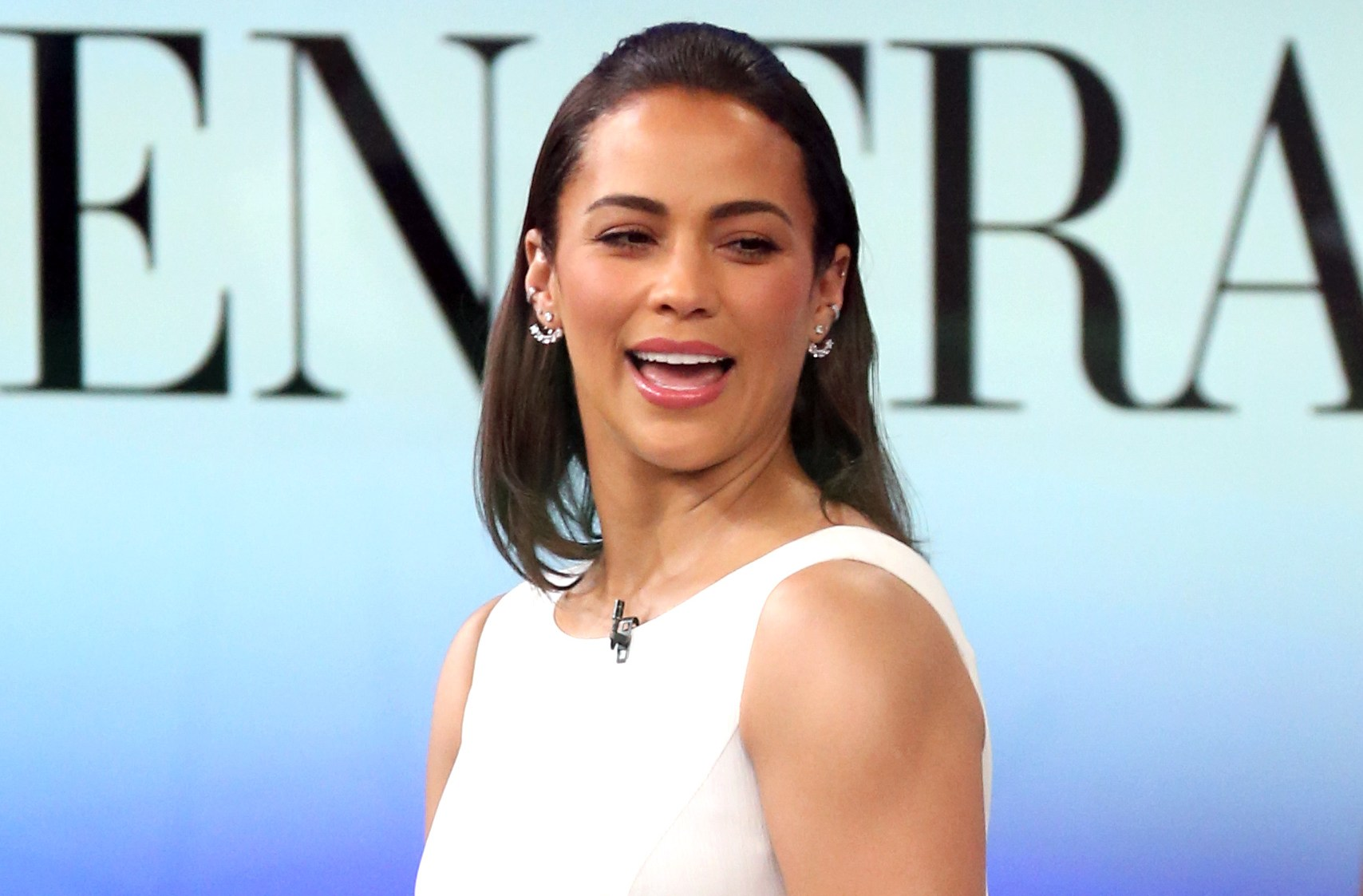 Paula Patton Divorce