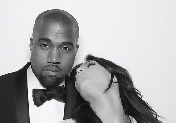 kim-kardashian-wedding-photos