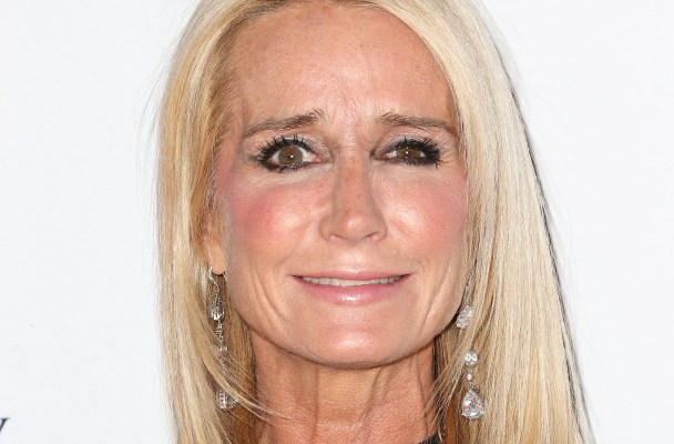 kim-richards-rehab