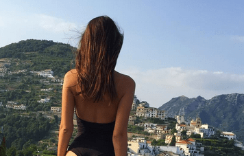 15-hottest-instagrams