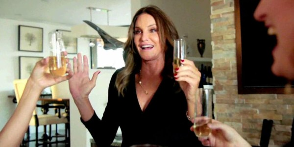Caitlyn jenner s family fears she doesn t know her drinking limit