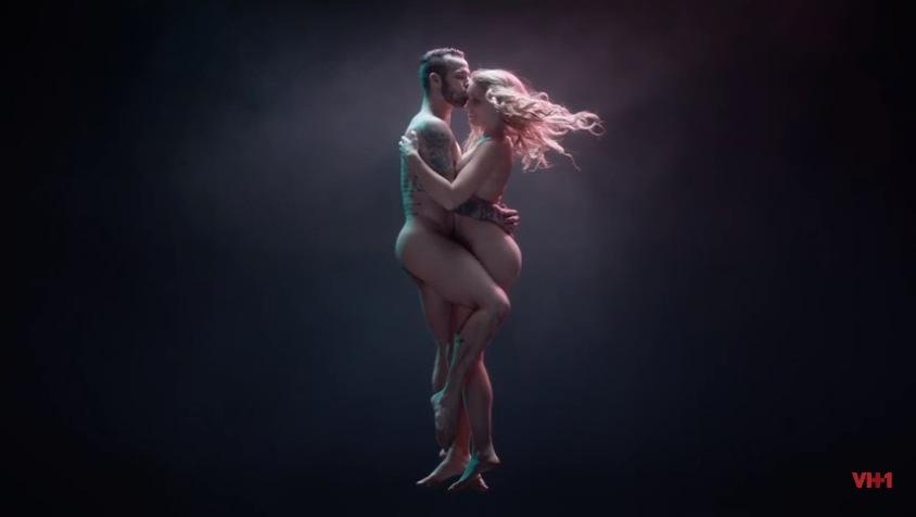naked dating eskorte mo i rana