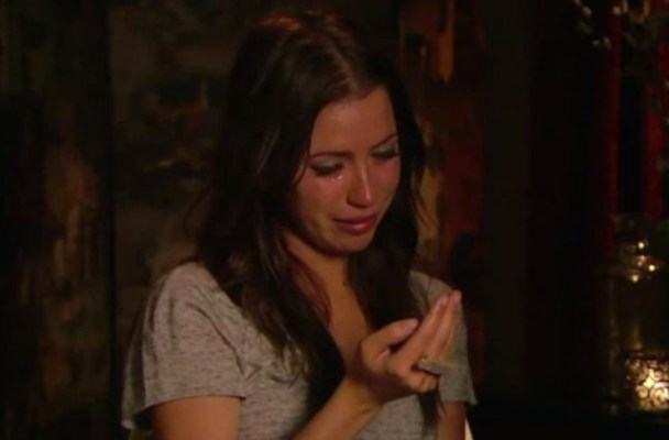 the-bachelorette-kaitlyn-bristowe-nick-viall-sex-02