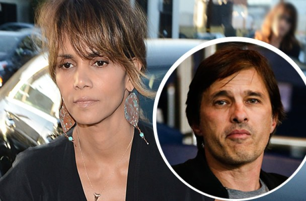halle-berry-divorce-husband-olivier-martinez