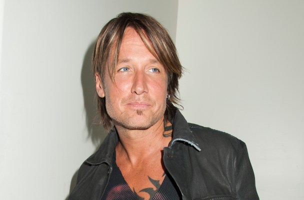 """PlentiTogether Live"" Event-Red Carpet at the Hammerstein Ballroom, NY  Pictured: Keith Urban Ref: SPL1082996  190715   Picture by: Janet Mayer / Splash News  Splash News and Pictures Los Angeles:	310-821-2666 New York:	212-619-2666 London:	870-934-2666 photodesk@splashnews.com"