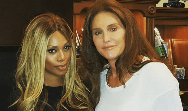 orange-is-the-new-black-caitlyn-jenner