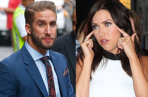 shawn-booth-caught-with-another-woman-bachelorette-kaitlyn-bristowe