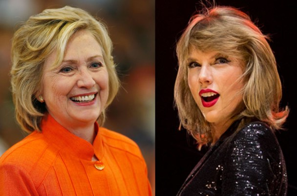 taylor-swift-hillary-clinton-team-up