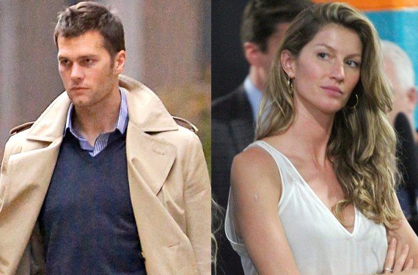 tom-brady-divorce-rumors