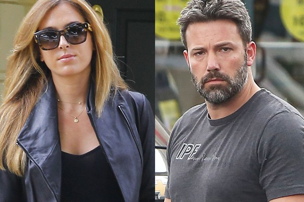 ben-affleck-nanny-affair-new-details