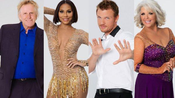 dancing-with-the-stars-cast-secrets-scandals-tamar-braxton-gary-busey-paula-deen