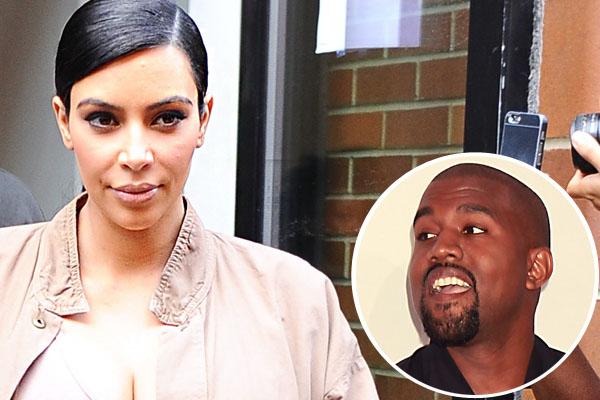 kim-kardashian-due-date-christmas-date