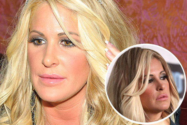 kim-zolciak-kicked-off-dwts-feature