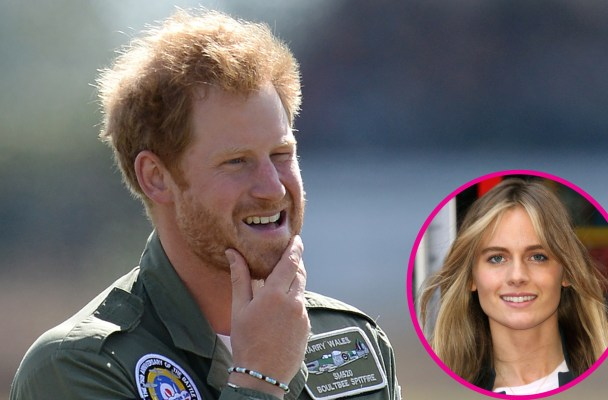 Prince Harry attends the Battle of Britain flypast to mark the 75th Anniversary of victory in the Battle of Britain at Goodwood Aerodrome, Chichester, West Sussex, UK, on the 15th September 2015.  Pictured: Prince Harry Ref: SPL1127119  150915   Picture by: James Whatling  Splash News and Pictures Los Angeles:	310-821-2666 New York:	212-619-2666 London:	870-934-2666 photodesk@splashnews.com