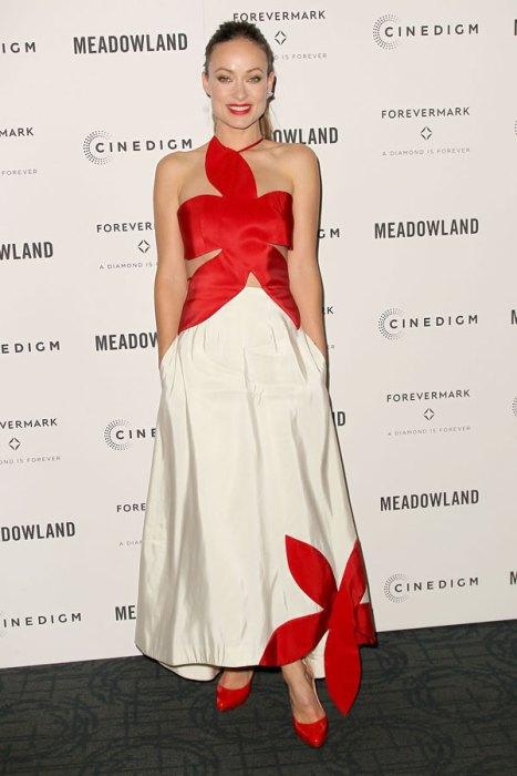 Olivia-Wilde-in-Forevermark-at-Meadowland-Screening-in-NYC1