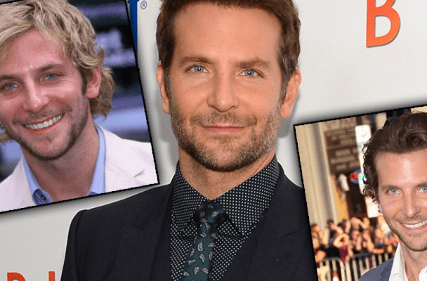 bradley-cooper-transformations-star-ok
