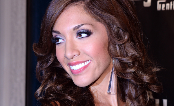 farrah-abraham-boob-job-third-surgery-photos