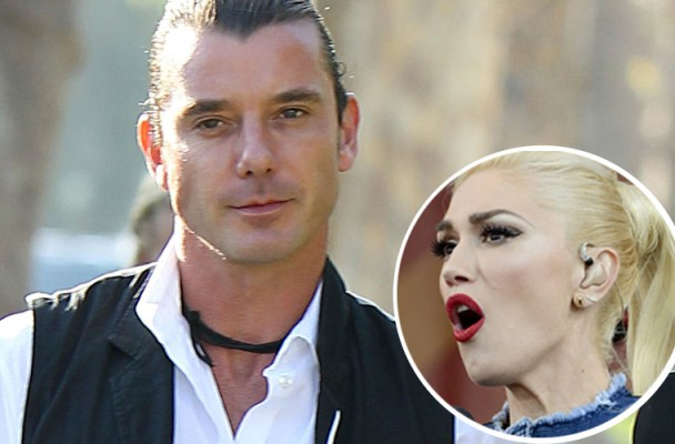 gavin-rossdale-dating-rumors-gwen-stefani