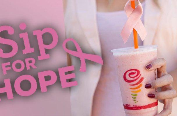 jamba-juice-sip-hope
