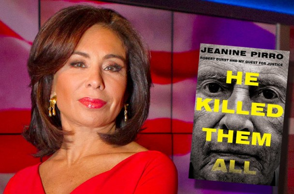 jeanine-pirro-he-killed-them-all
