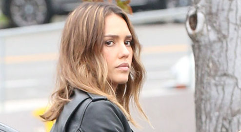 jessica-alba-honest-company-pop-up-shop-failing-51