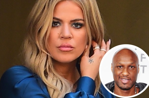khloe-kardashian-statement-lamar-odom-feature