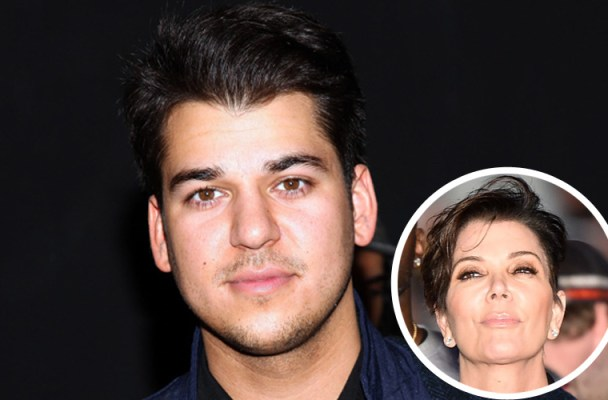 kris-jenner-rob-kardashian-dating-scheme