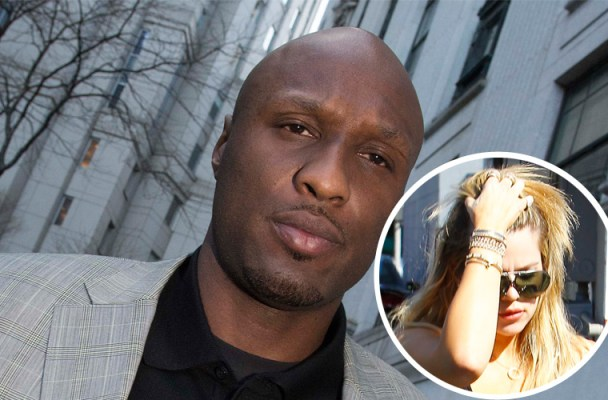 lamar-odom-health-condition-update-coma