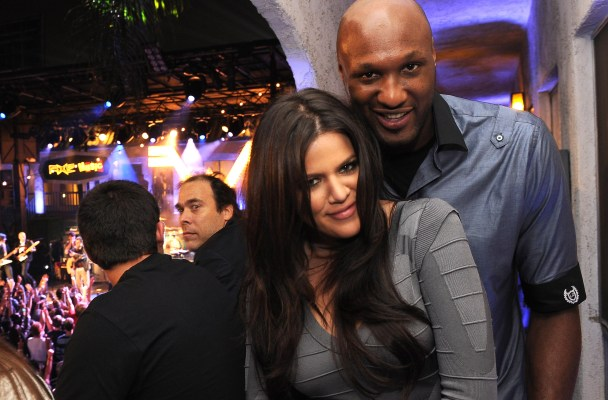 lamar-odom-khloe-kardashian-still-married-coma-7