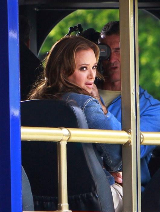 leah-remini-tom-cruise-scientology-book-4