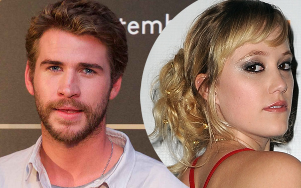liam-hemsworth-dumped-maika-monroe-feature