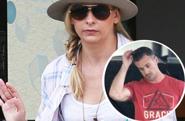 sarah-michelle-gellar-freddie-prinze-jr-marriage-problems-feature