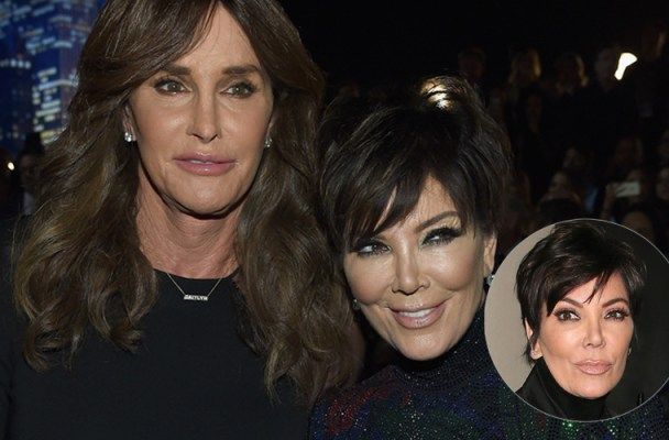 caitlyn-jenner-kris-jenner-victorias-secret-fashion-show-feature
