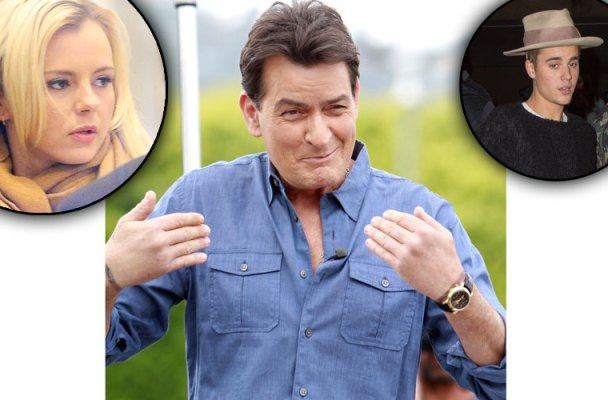 charlie-sheen-hiv-positive-stars-react-feature