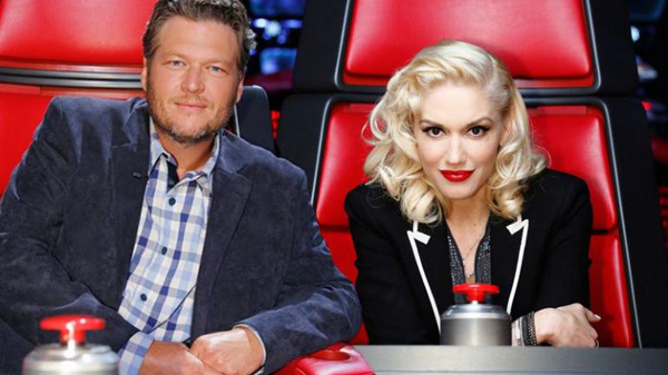 gwen-stefani-blake-shelton-dating-breakup-plan-7