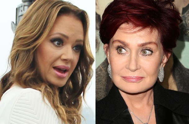 leah-remini-scientology-sharon-osbourne-feud-feature
