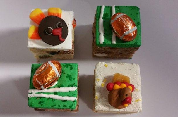 thanksgiving-desserts-treat-house-01