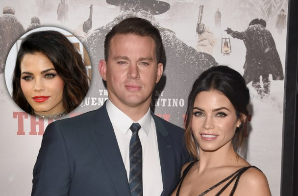 jenna-dewan-and-channing-tatum-the hateful-eight-premiere-1