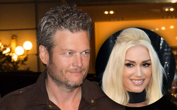 blake-shelton-gwen-stefani-dating-love