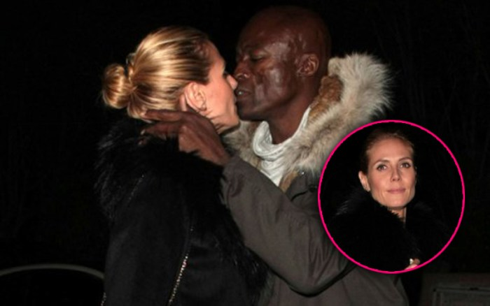 heidi-klum-photos-kissing-seal-cheating-vito-schnaebel-pp