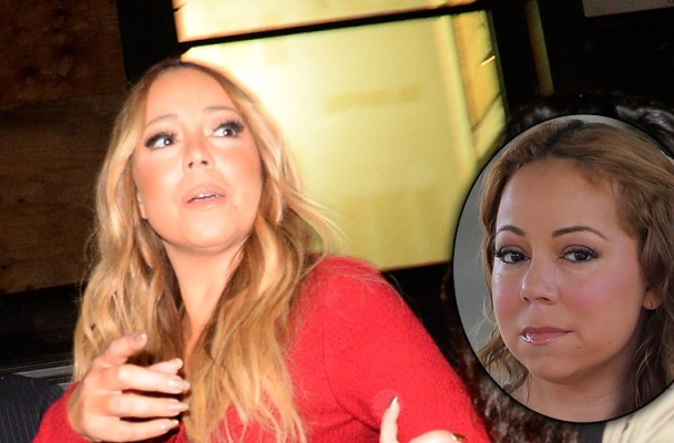 mariah-carey-hospitalized-flu-6