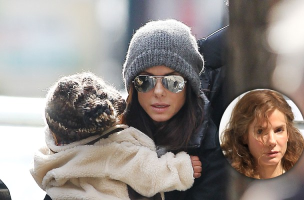 sandra-bullock-adopts-daughter-baby-girl-4