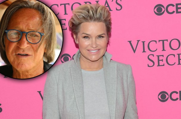 yolanda foster david foster divorce mohamed hadid christmas