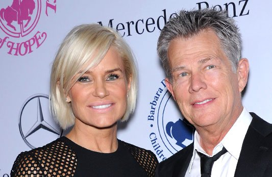 yolanda-foster-david-foster-lease-beverly-hills-house-pp